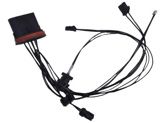 电动汽车高压连接线.jpg