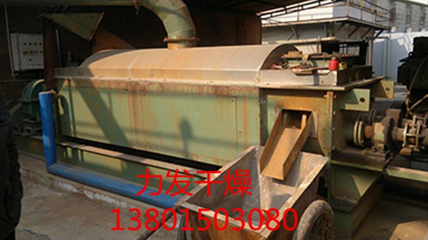 20121212521_副本.jpg