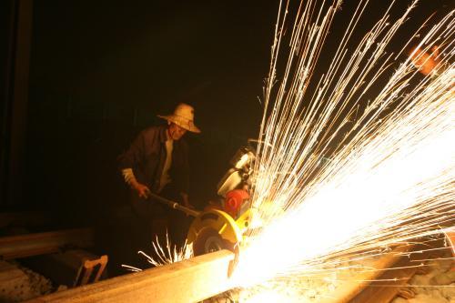 动态火焰扩散素材