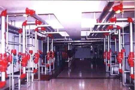 绍兴市厂房安全消防检测_安全鉴定_完损评估_诚誉建筑供