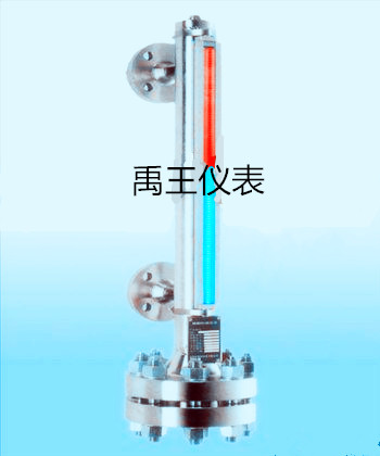 高温高压电子双色高压液位计.jpg