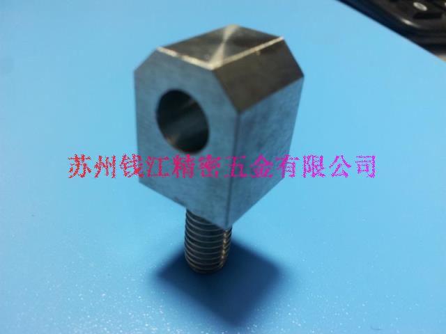 铜方头异形螺丝-4.jpg
