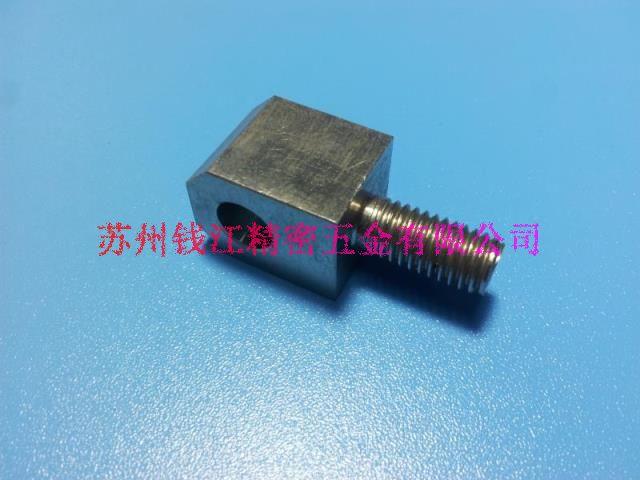 铜方头异形螺丝-1.jpg