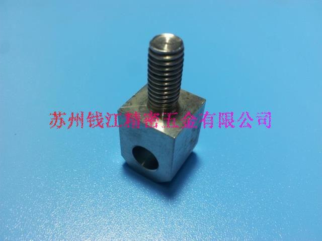铜方头异形螺丝-2.jpg