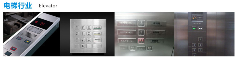 电梯行业.png