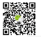 天津PCB线路板_天津PCB线路板打样工厂_天津PCB线路板中小批量工厂_普林供