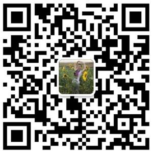 刘燕3.jpg