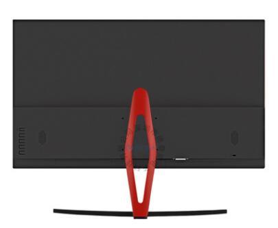 电脑液晶显示屏