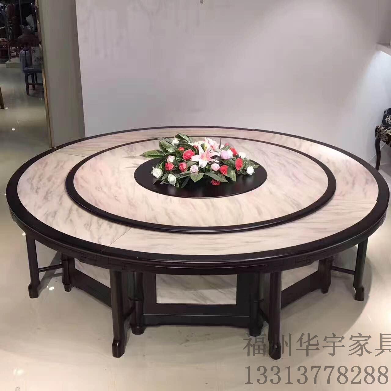 大理石餐桌.jpg