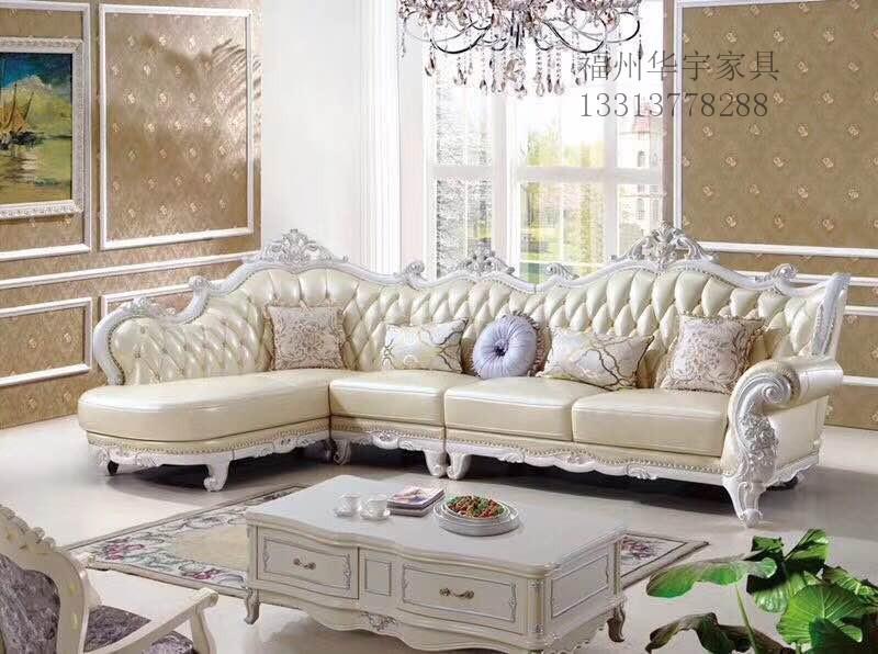 实木欧式沙发.jpg