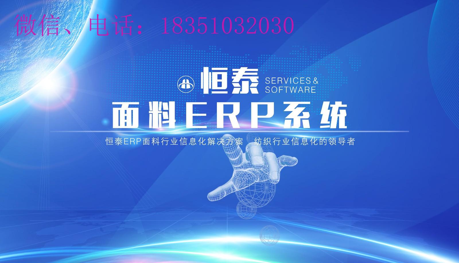 水印2_gaitubao_com_watermark.png