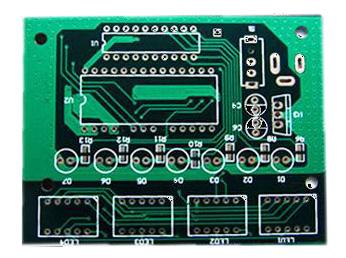 PCB电路