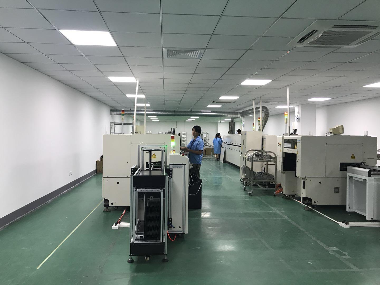 高品质无功补偿晶闸管投切模块,价格优惠,希拓电气供