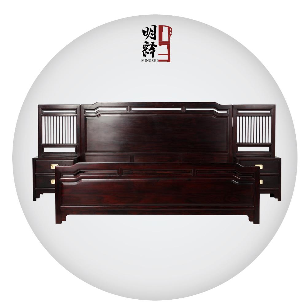 H直棂床-2.jpg