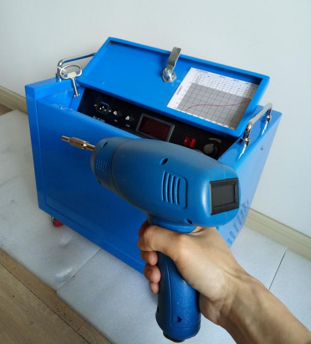 SF6定量检漏仪-2.png