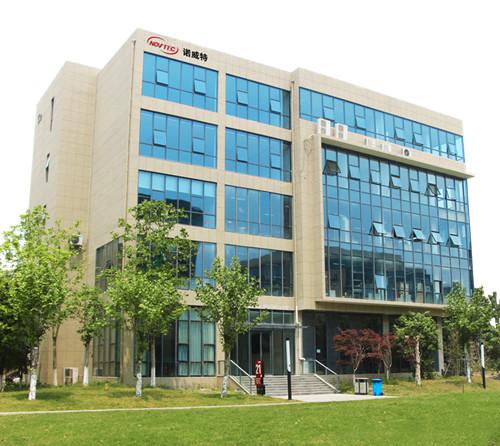 诺威特测控办公大楼500-446.jpg