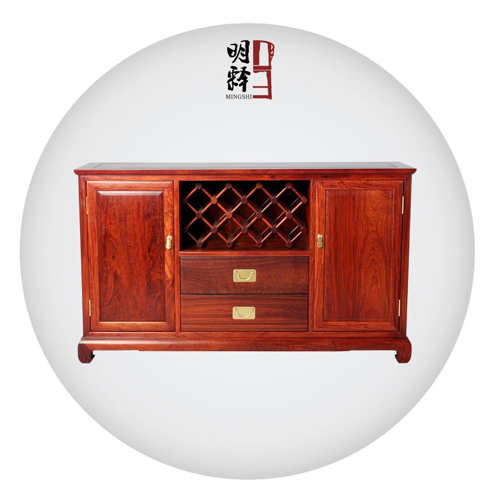 广州明释红木古典家具_明释红木