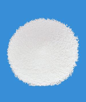 五水偏硅酸钠的储存方法