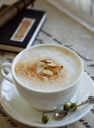 漫雪的茶:茶饮加盟中可以避开的坑,就别让自己陷进