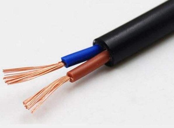全球资讯_耐火电缆--全球资讯