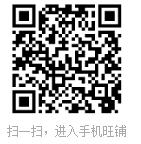 1541579250(1).jpg