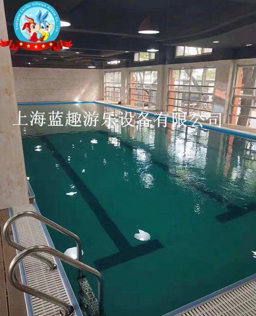 建造一个拼装式游泳池如何选址