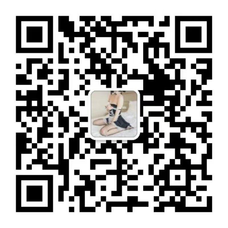 微信图片_20181114091930.jpg