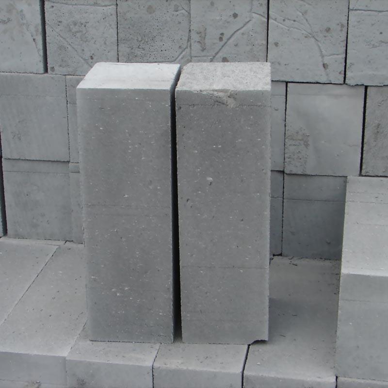 轻质砖2.jpg