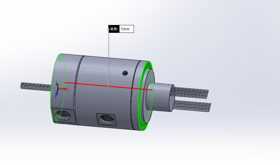 2路气+12电滑环.jpg
