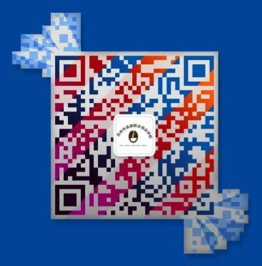 44007749470120540.jpg