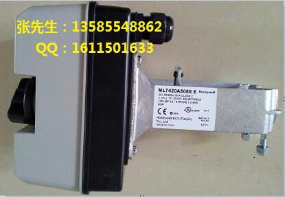 ML7420A8088.jpg