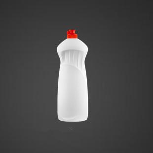 深圳 白城塑料瓶包装 行情 北斗供
