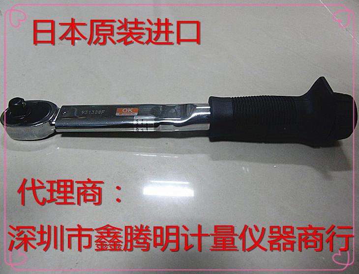CIMG7534_副本.jpg