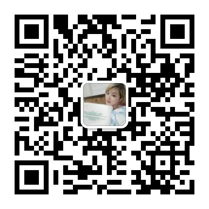 360657809922321879.jpg
