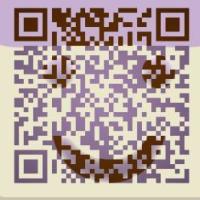 K1B10一体化电源模块_深圳市佳润达