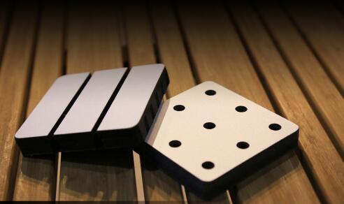 陶铝吸音板安装注意事项