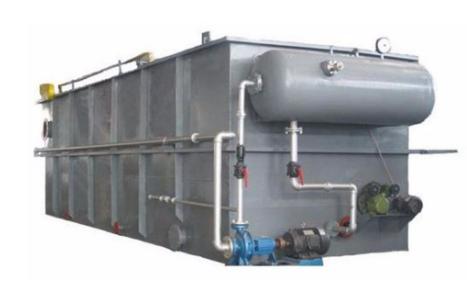 废水处理系统.png