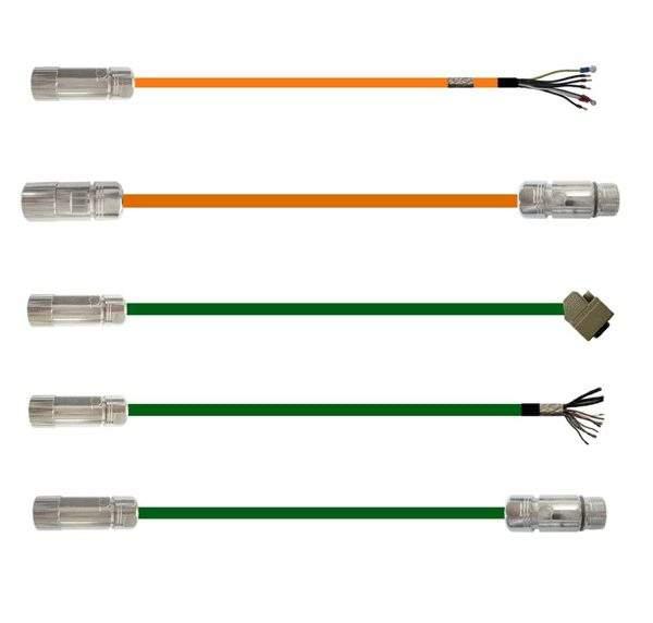 机器人电缆组件及其他机械产品的电缆组件.jpg