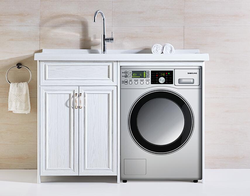 铝合金洗衣柜.jpg