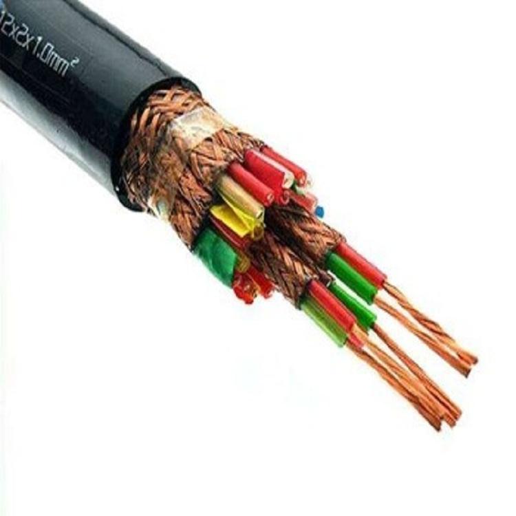 计算机电缆.jpg