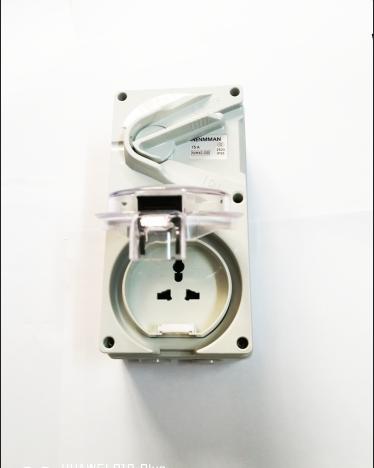 什么是航空插头?航空插头有哪些类型?