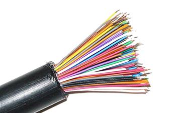 室内通信电缆.png