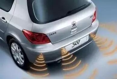 倒车雷达和倒车影像,哪个更靠谱?