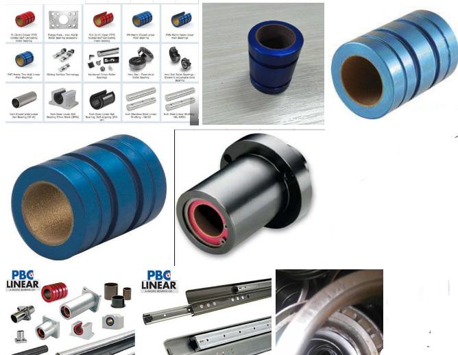 無油軸承價格 進口軸承批發 PBC軸承供應商 阿曼達供.jpg