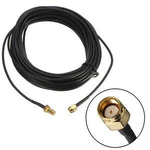 9m RP-SMA-Male to Female-Jack Wifi antenna.jpg