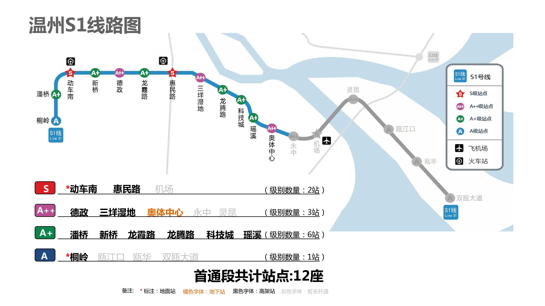 2019温州s1刊例-5.jpg