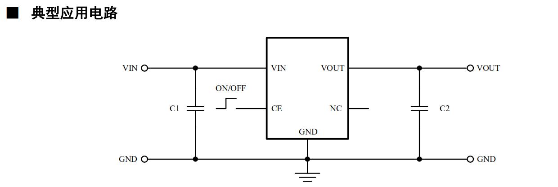 5215典型应用电路.jpg