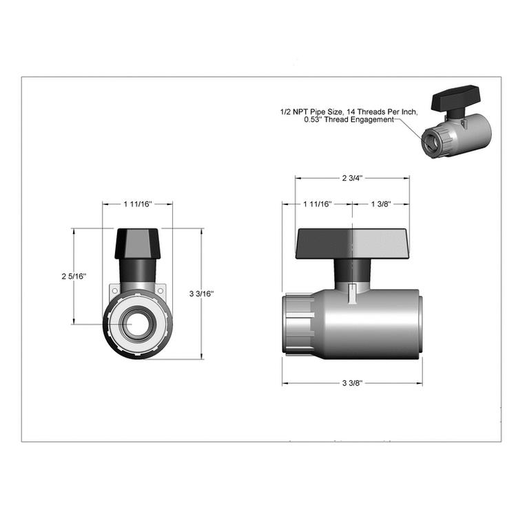 McMaster-carr-4506K41 PVC阀门.jpg