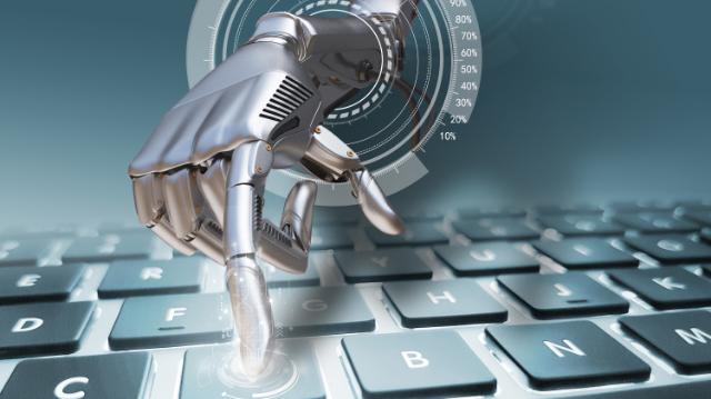 杜绝低效,没客户,智能电话机器人彻底颠覆你想象