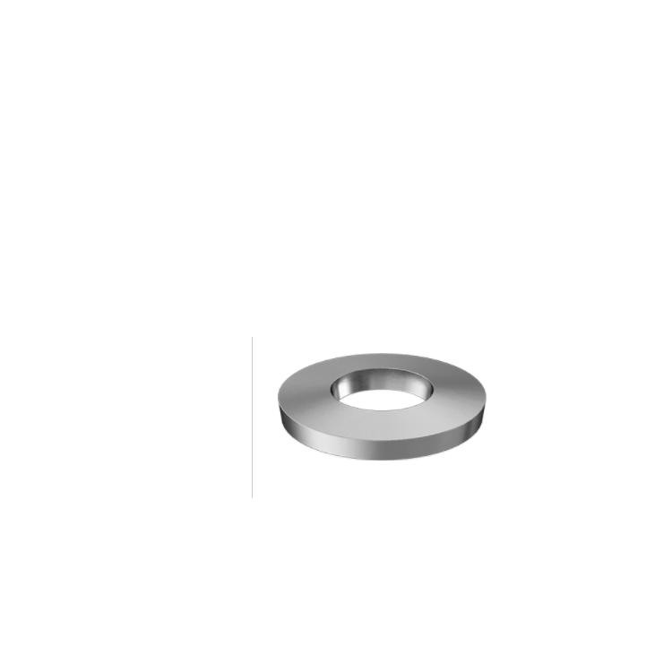 MCBNM8X不銹鋼碟形彈簧93237A106.jpg